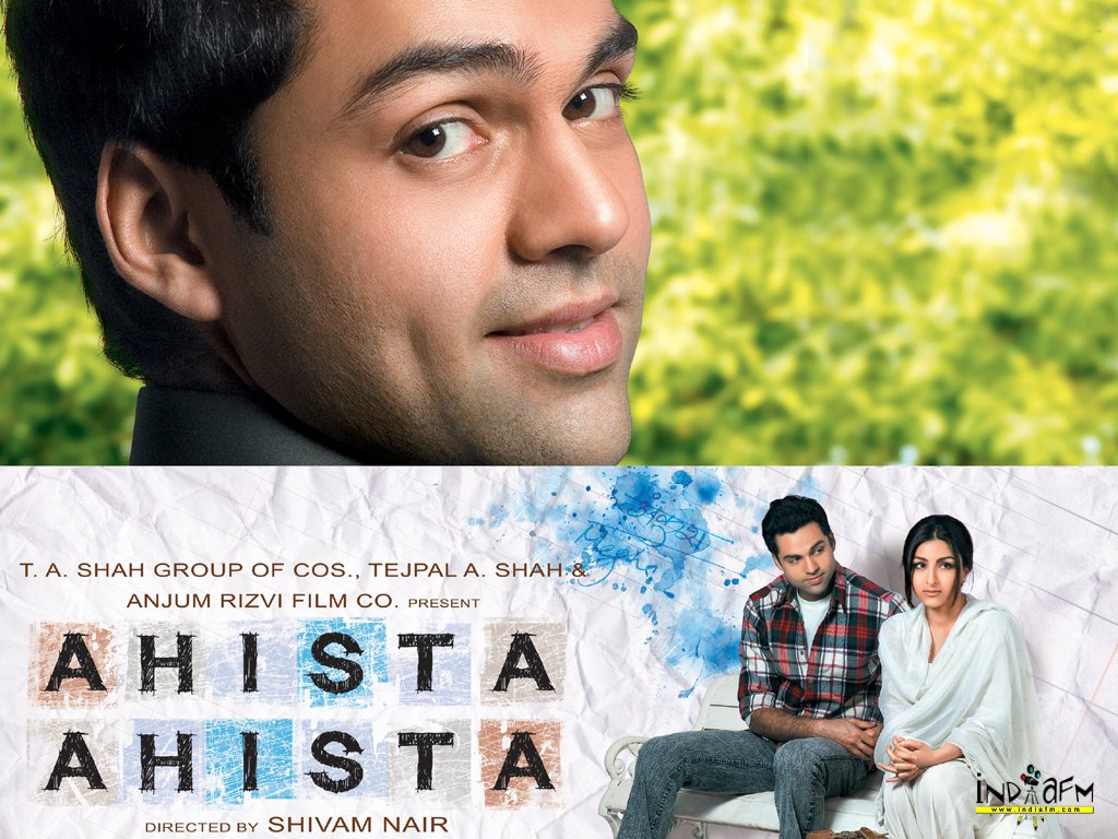 ahista ahista free mp3 download