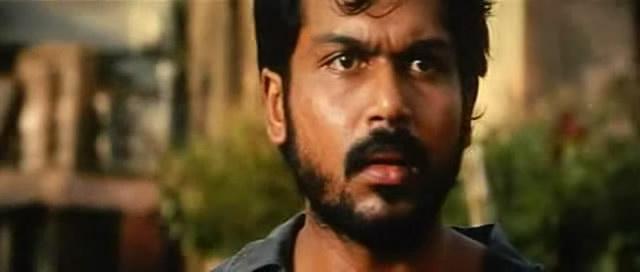 hello naan pei pesuren full movie watch online tamilyogi