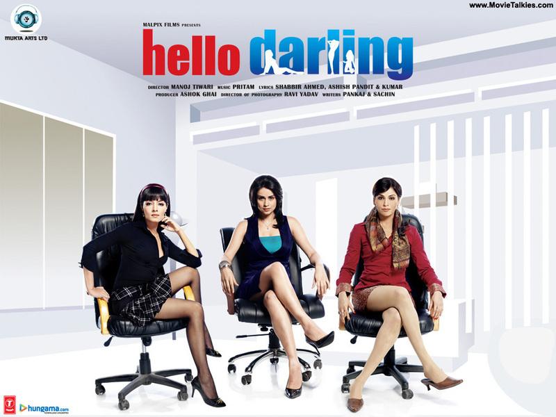 hello darling hindi movie dvd hd quality free download