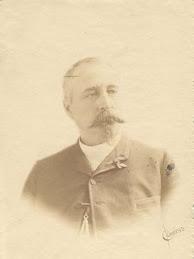 Warren S. Reese