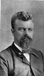 G.W. Ervin