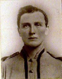 Capt. W.H. Gaston