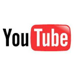 My Youtube Account