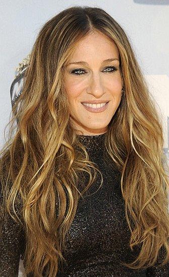 dark blonde hair colour ideas. New Hollywood Blonde: