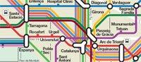 Transports de Barcelona