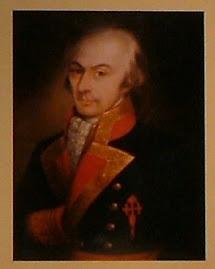 Antonio Pareja