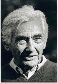 La Otra Historia de Estados Unidos - Howard Zinn Howard_zinn