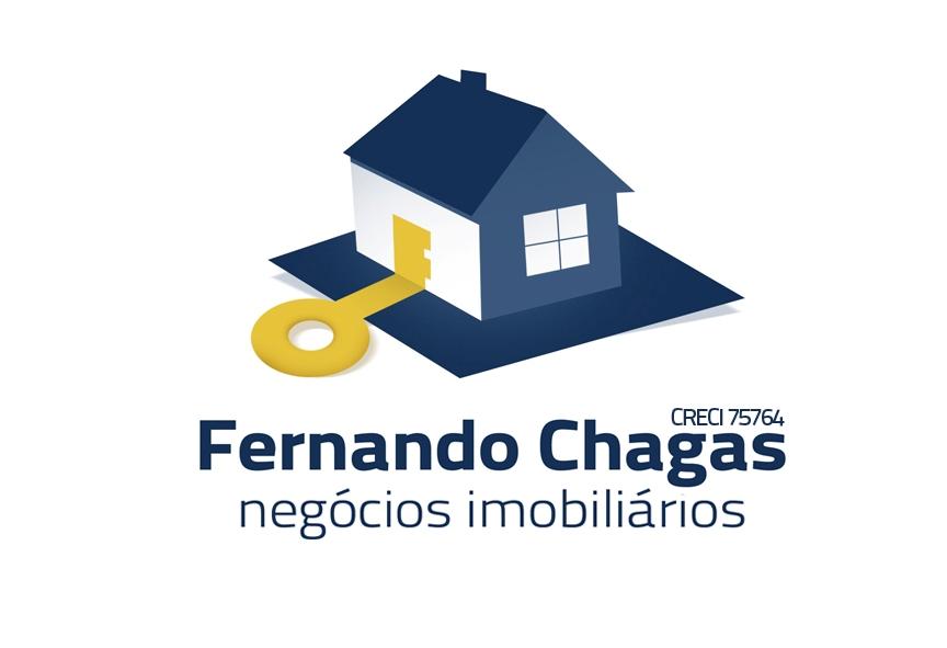 FERNANDO CHAGAS - NEGÓCIOS IMOBILIÁRIOS