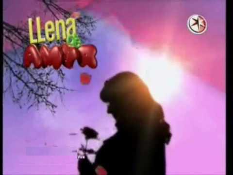 valentino lanus llena de amor. valentino lanus llena de amor. valentino lanus llena de amor.