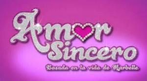 Ver Amor Sincero Capítulo 90 Telenovela