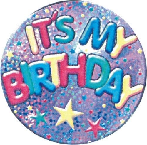 birthday beatles  song