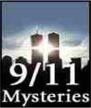 911 Mysteries