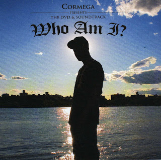 Cormega-Who_Am_I-2007-RAGEMP3