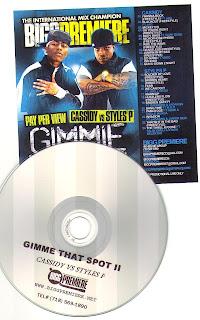 VA-Bigg_Premiere-Cassidy_VS._Styles_P_Gimme_That_Spot_Round_Two-(Bootleg)-2010-0MNi
