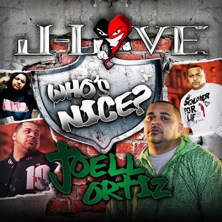 Joell_Ortiz-Whos_Nice_(Hosted_By_J-Love)-(Bootleg)-2008-EGO