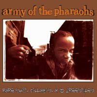 VA-Army_Of_The_Pharaohs-Rare_Shit_Collabos_And_Freestyles-2004-FTD