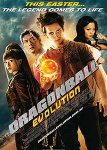 Dragonball.Evolution.R5.LINE.XviD-COALiTiON