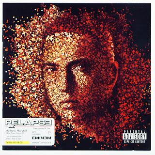 Eminem-Relapse-2009-H3X