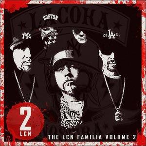 La_Coka_Nostra-The_LCN_Familia_Volume_2-2009-GTS