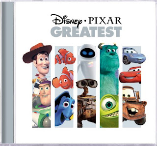 VA-Disney_Pixar_Greatest-2009-C4