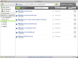 LimeWire.Pro.v5.1.3.MacOSX.Retail-ZWT