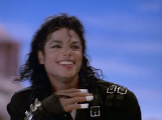 Michael.Jackson.Moonwalker.1988.iNTERNAL.DVDRip.XviD-Vcore
