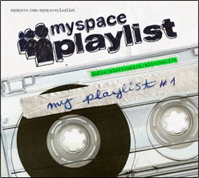 VA_-_MySpace_Playlist_Vol.1-2CD-2009-REAL-REPACK-LUEPERTZ
