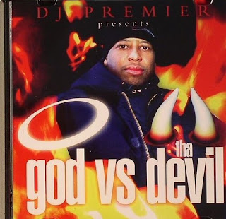 VA-DJ_Premier-God_Vs._Tha_Devil-(Bootleg)-2006-C4