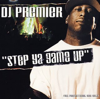 VA-DJ_Premier_Presents-Step_Ya_Game_Up-2004-C4