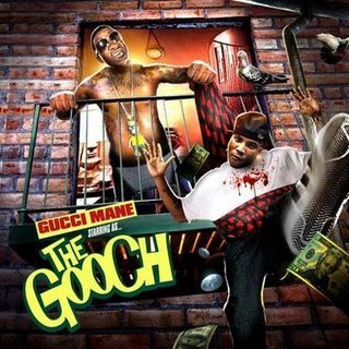 Gucci_Mane-The_Gooch-Bootleg-2009