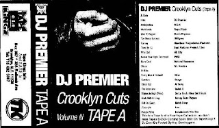 DJ_Premier-Crooklyn_Cuts_Tape_A_CD_-1996-CMS