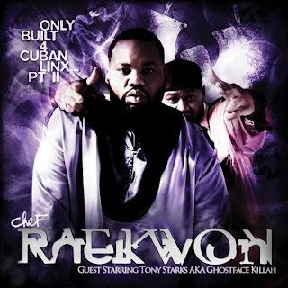 Raekwon-Only_Built_4_Cuban_Linx_Pt_II-2009-FTD