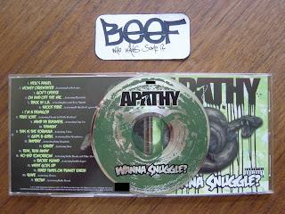 Apathy-Wanna_Snuggle-2009-BEEF