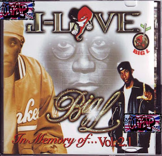 J-Love_Presents_Big_L-In_Memory_of____Vol._2.1-Bootleg-2007-UKP