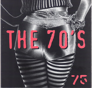 Time Life 1975