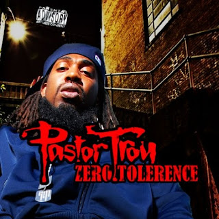 Pastor_Troy-Zero_Tolerance-2010-CR