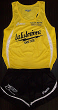 La Fulminea Running Team