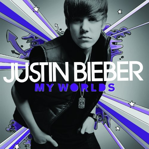 justin bieber icons. justin bieber never say never