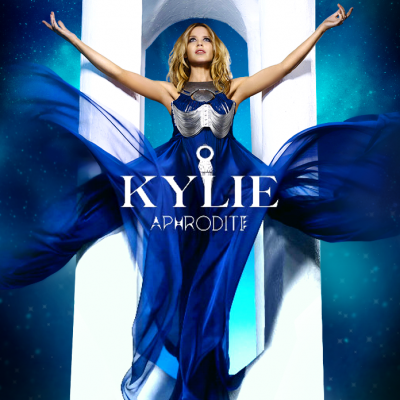 kylie minogue aphrodite. Kylie Minogue, will be in