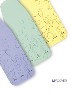 MYCOVER-quality-board-cover