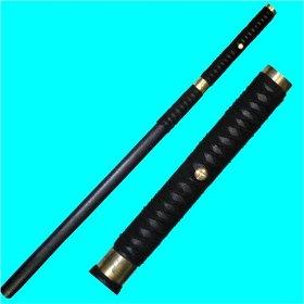 Heaven-Fall-Sword-replica-handle