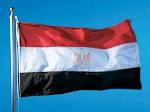 مصر حتفضل امى