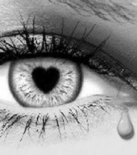 mujeres q lloran mientras se la follan