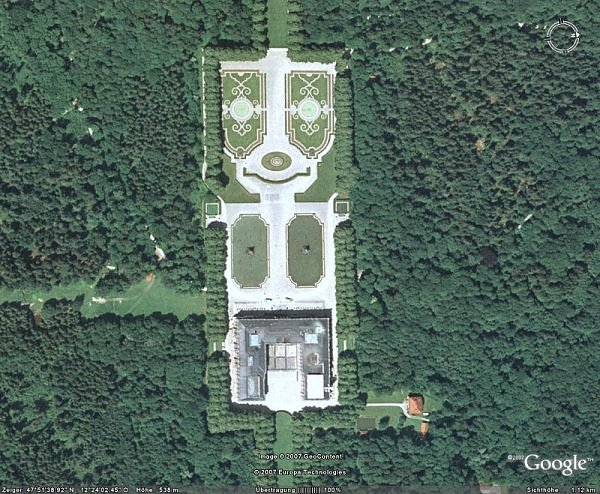 funny google earth pictures. google maps funny pictures.
