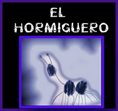 PROYECTO HORMIGAS