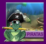 PROYECTO PIRATAS