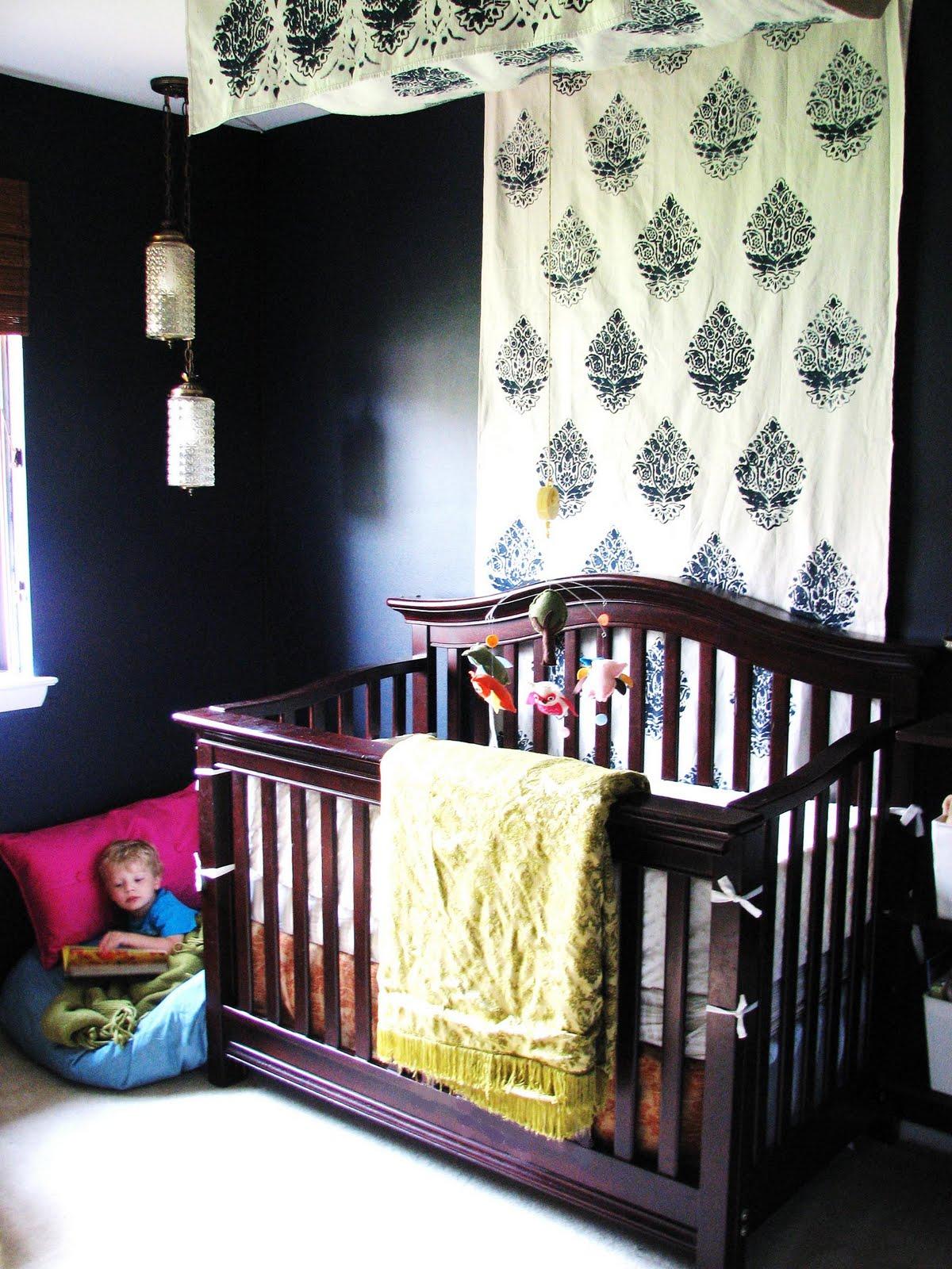 Zellers baby cribs - Zellers Baby Cribs 20