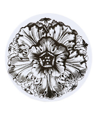 flower patterns black and white. flower patterns black and