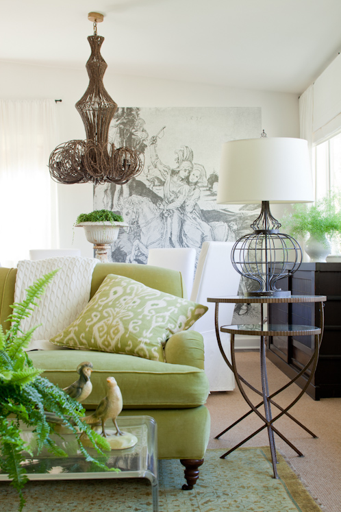 pure style home reality check what does it cost to furnish a room. Black Bedroom Furniture Sets. Home Design Ideas