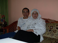 ♥ ♥  Papa & Mama ♥ ♥
